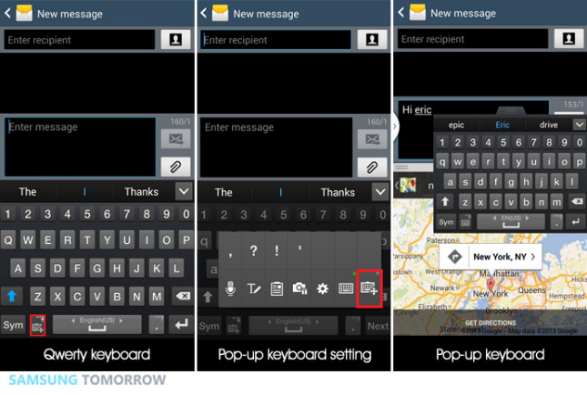 1374670637_samsung-galaxy-s4-pop-up-keyboard-1.jpg