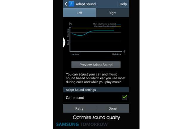 1374670755_samsung-galaxy-s4-adapt-sound-1.jpg