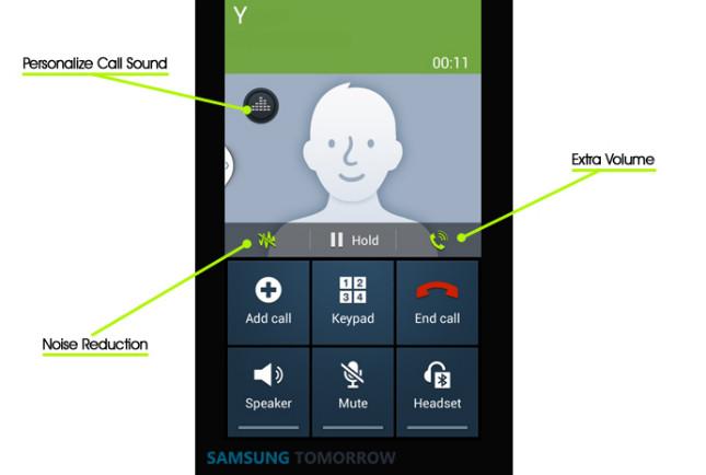 1374670783_samsung-galaxy-s4-in-call-audio-1.jpg