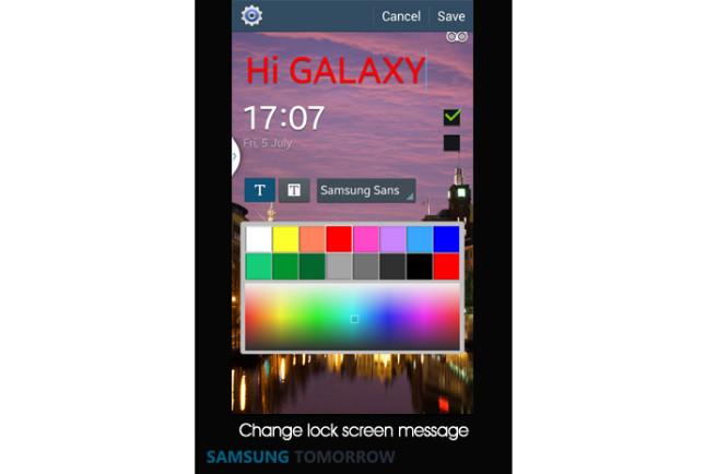 1374670858_samsung-galaxy-s4-custom-lock-screen-message-1.jpg