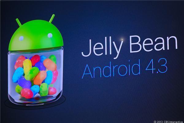 1374737326_1-androidjellybean-1.jpg