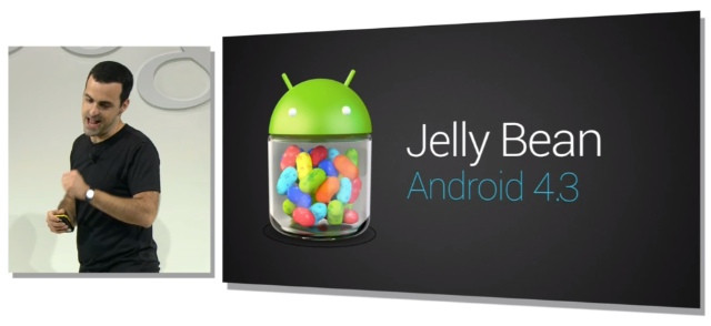 1374739778_5-jelly-bean.jpg