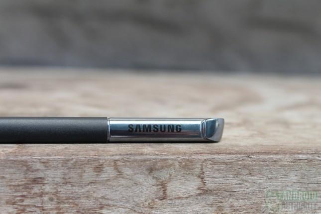 1374746910_samsung-galaxy-note-stylus-s-pen-aa-1-1600-645x430.jpg