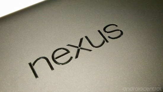 1374749134_new-nexus-7-5.jpg