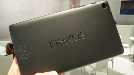 1374749261_new-nexus-7-20.jpg