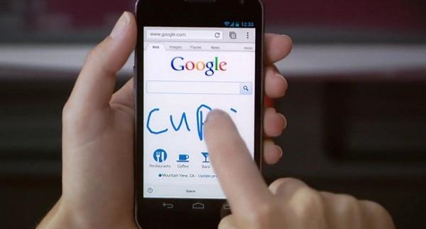 1374749953_google-handwrite.jpeg