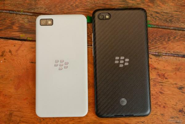 1374762424_tinhte.vn-blackberry-a10-26.jpg