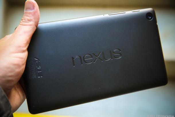 1374772256_google-nexus-7-9837610x407.jpg