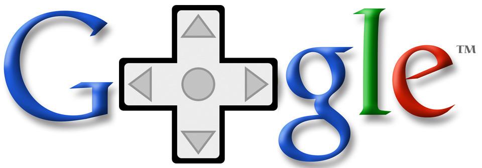 1374789132_google-game-center-android-job.jpg