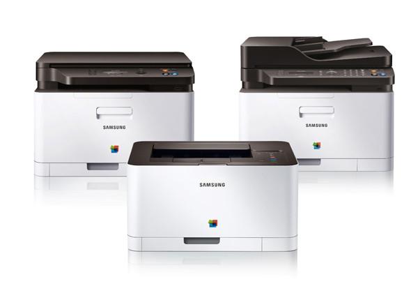 1374822785_samsung-nfc-printers-copy.jpg
