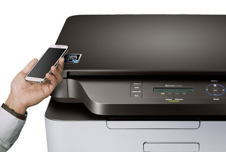 1374823125_samsung-nfc-printer.jpg