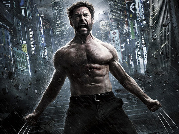 1374824341_the-wolverine-2013-wallpaper-hd1600x1200-copy.jpg