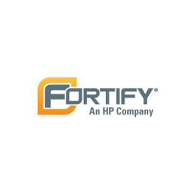 1374830413_fortify.jpg