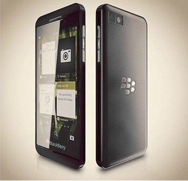 1374838951_blackberry-z10-specifications.jpg