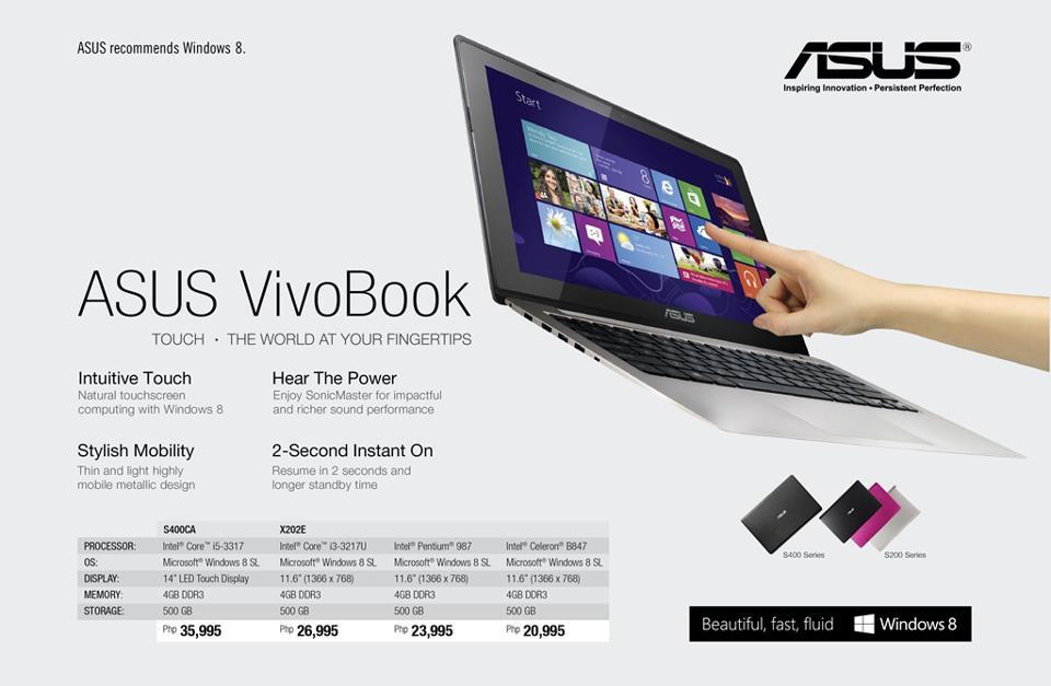 1374851675_asus-vivobook-price-specs-philippines.jpg