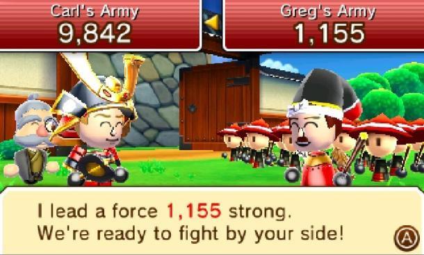 1374858996_warriorsway610x367.jpg