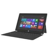 1374886698_ballmer-microsoft-testing-next-gen-surface-tablet.jpg