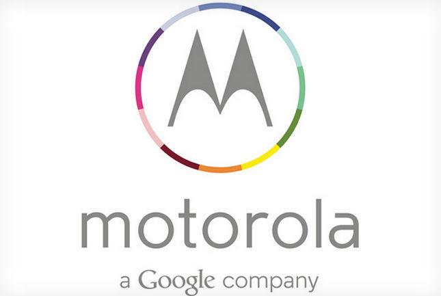 1374928265_motorola-logo.jpg