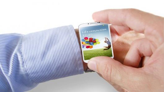 1374954723_samsung-smart-watch.jpg