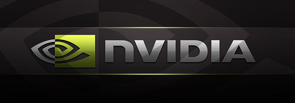 1374957951_nvidia-branded-android-devices.jpg