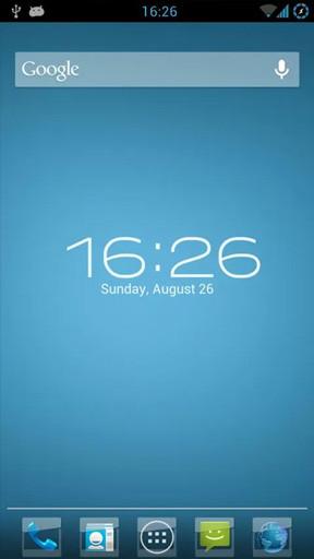 1375013997_small-icons-apex-theme1.jpg