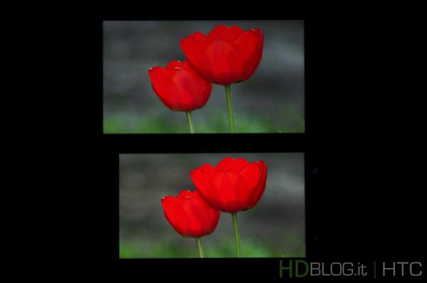 1375029557_9911.jpg