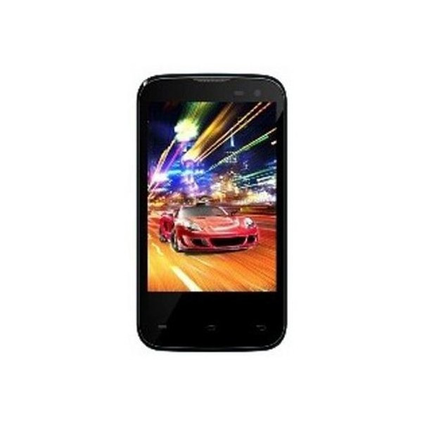 1375055338_145987-lava-xolo-play-t1000-picture-large.jpg