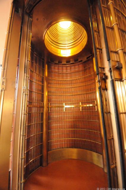 1375061325_elevatoropen.jpg