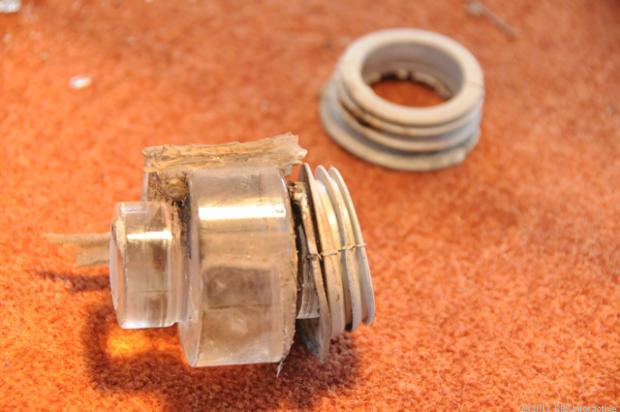 1375061369_oldgasket620x412.jpg