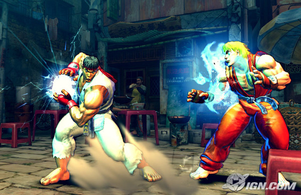 1375082148_street-fighter-iv-4-copy.jpg