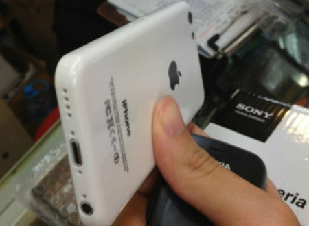 1375084049_iphone-5c1375081736.jpg