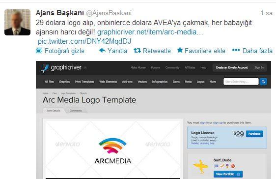 1375095633_avea-logo.jpg