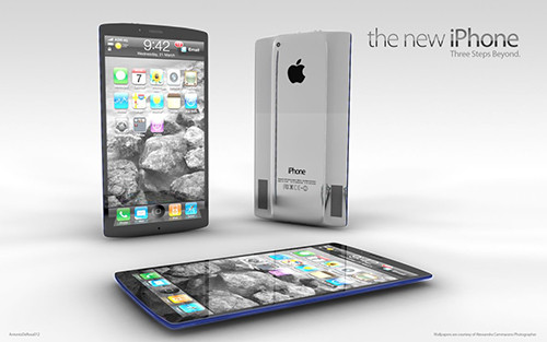 1375100887_the-new-iphone.jpg
