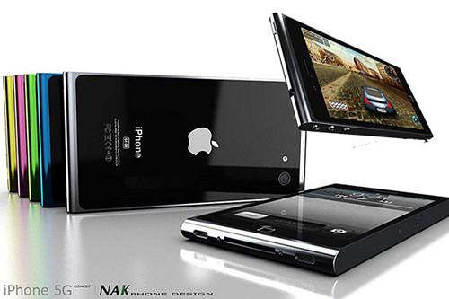 1375100908_iphone-5g.jpg