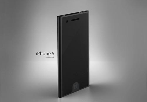 1375100986_iphone-5-concept.jpg