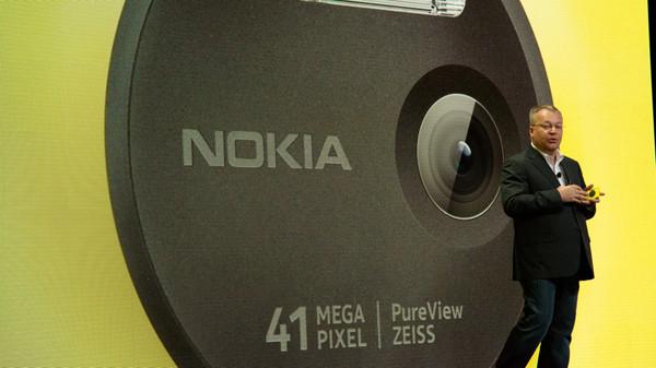 1375172492_lumia-1020-copy.jpg