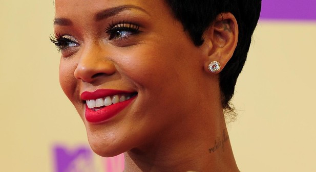 1375191886_rihanna-instagram-photo-under-.jpg