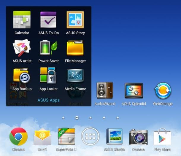 1375194180_apps.jpg