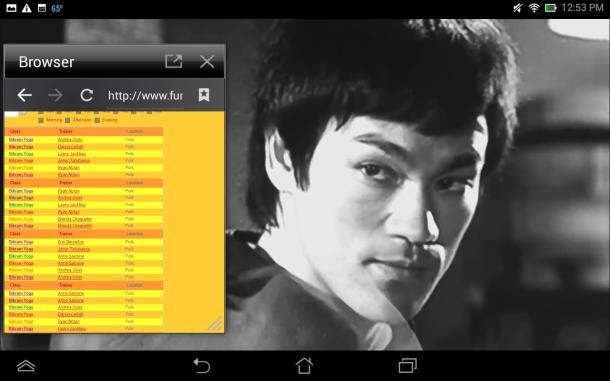 1375194223_screenshot2013-07-22-12-53-56610x381.jpg