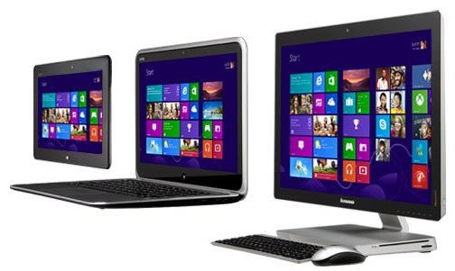 1375254938_windows8-1-tablet-notebook-desktop.jpg