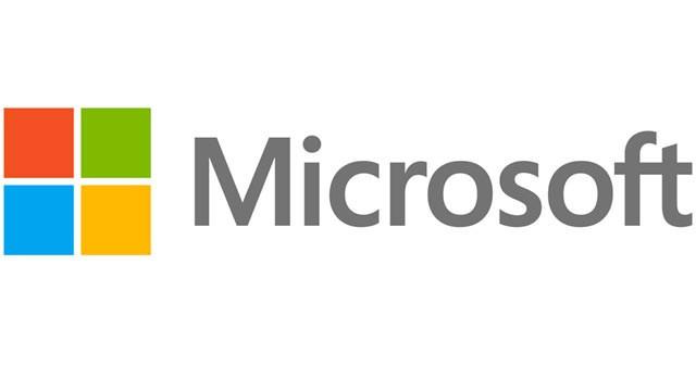 1375276431_microsoft-logo4.jpg