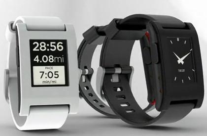 1375296709_pebble-watch.jpg