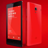 1375297247_130-for-a-quad-core-smartphone-enter-the-xiaomi-red-rice.jpg