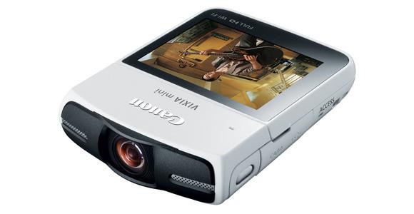 1375303278_vixia-mini-7-copy-100048271-large.jpg