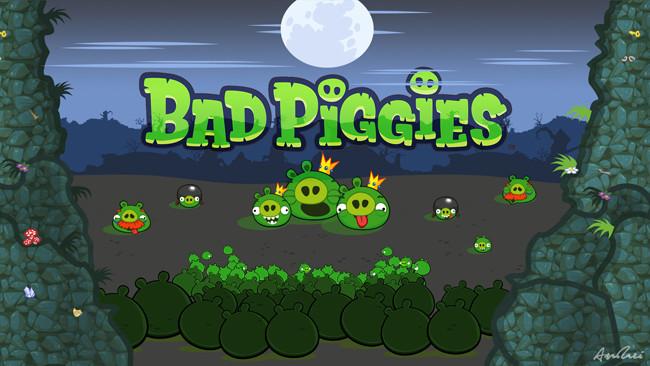 1375343119_bad-piggies-wallpaper-1-copy.jpg