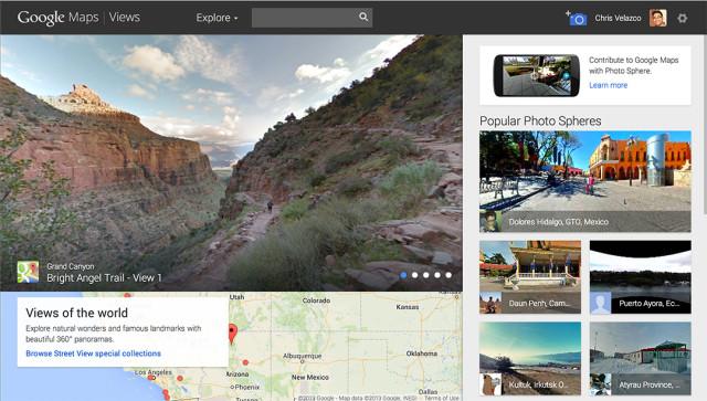 1375344461_google-views.jpg