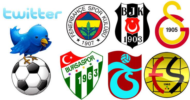 1375365488_twitter-galatasaray-fenerbahce-besiktas-eskisehirspor-bursaspor-trabzonspor-logo-sporlog.jpg