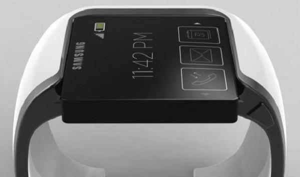 1375467697_samsung-smartwatch-concept-2-580x386.jpg