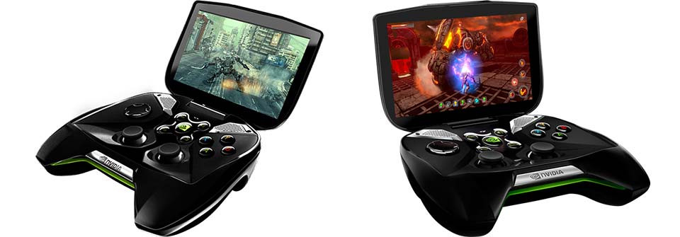 1375499793_nvidia-project-shield-handheld-android-gaming-console.jpg