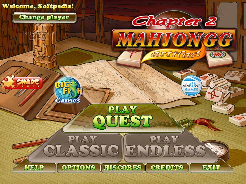1375501137_mahjongg-artifacts-chapter-21.jpg
